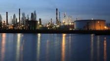 هل حان الوقت لإعادة تسعير البنزين في السعودية؟