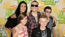 Linkin Park singer's widow opens about husband's death