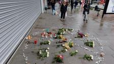 From 'never aggressive' asylum seeker to Hamburg knife attacker