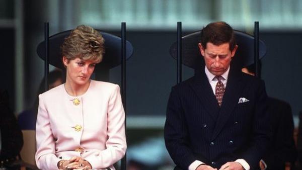 استياء بريطاني.. ممثلة أميركية تجسد دور الأميرة ديانا