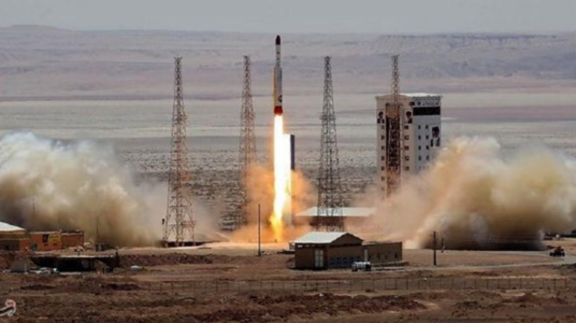 آمریکا و اروپا آزمایش موشکی ایران را محکوم کردند