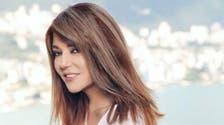 كواليس أزمة بهاء الدين محمد مع سميرة سعيد بسبب أغنية