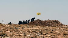 Hezbollah and Nusra to swap corpses in border ceasefire deal