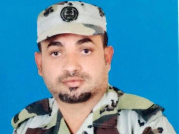 الداخلية السعودية: استشهاد رجل أمن بحي المسورة بالقطيف
