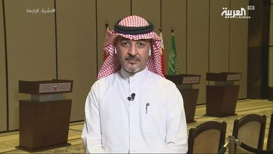 الدول الأربع تجدد ترحيبها بالحوار مع قطر إذا نفذت المطالب