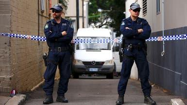أستراليا تنزع جنسية رجل دين تمت إدانته بالإرهاب