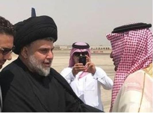 https://vid.alarabiya.net/images/2017/07/30/dbc3de76-6997-4e54-a54d-f690cd66fb5a/dbc3de76-6997-4e54-a54d-f690cd66fb5a.png