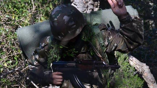 مكافحة الارهاب في الجزائر - صفحة 4 1e8901b0-37a5-4e4b-b74a-38658bf20043_16x9_600x338