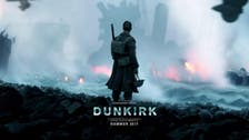 'Dunkirk' conquers 'Emoji,' 'Atomic Blonde' at box office