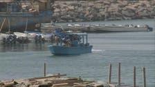 اليمن.. تدمير زورق استهدف سفينة إماراتية في المخا