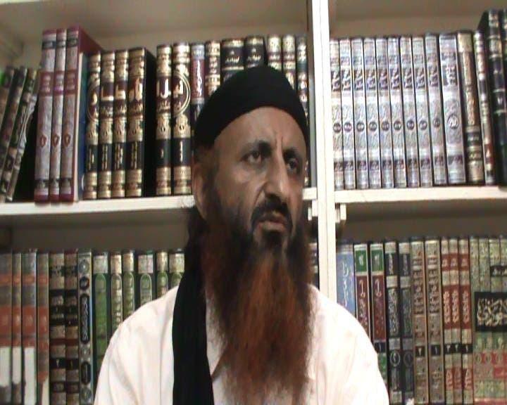 ظيم القاعدة يسلم نفسه لقوات الأمن اليمنية صنعاء