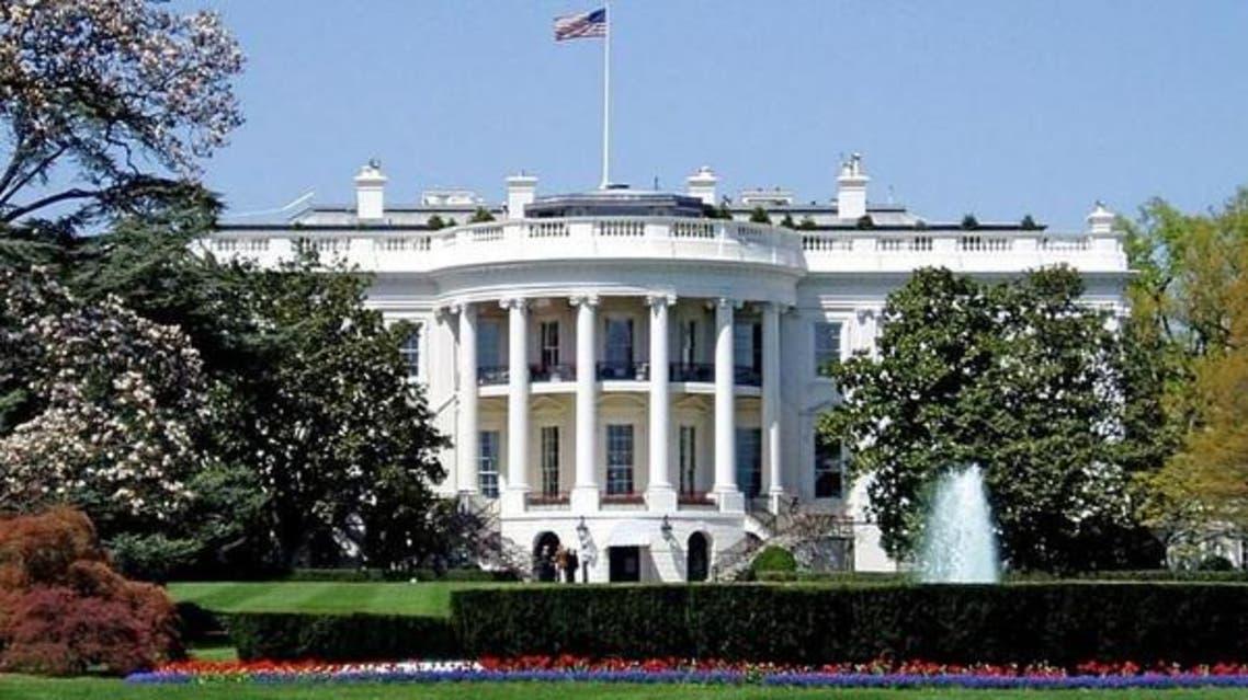 ۱۰ روز بعد از انتخاب، مدیر اطلاعرسانی کاخ سفید استعفا داد