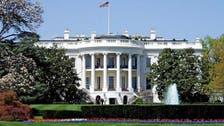 هیئت اسرائیلی در واشینگتن با هدف تأثیر بر مذاکرات با ایران