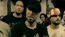 How Hip Hop became part of Saudi Arabia's cultural scene