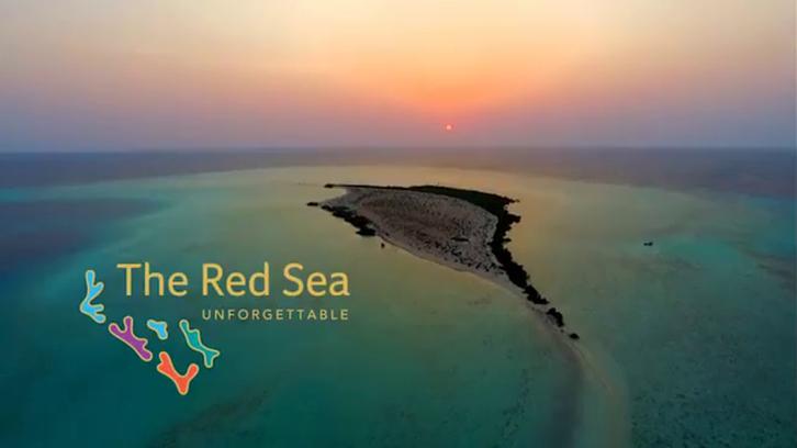 السعودية وجهة سياحية عالمية على 50 جزيرة بالبحر الأحمر