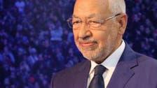 تونسی پارلیمنٹ کے اسپیکر راشد الغنوشی پر عوامی حلقوں کے بعد پارٹی قیادت کی بھی تنقید