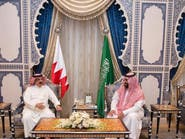 السعودية والبحرين: على قطر تصحيح مسار سياستها