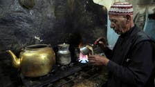 How Yemen once introduced the world to mocha coffee