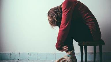 حتى في الاكتئاب.. الفتيات يختلفن عن الفتيان!