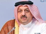 وزير الدفاع القطري: مستقبل مجلس التعاون على المحك