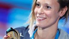 Training a champion: Pellegrini's coach talks to Al Arabiya