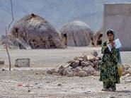 18 مليون إيراني يعيشون تحت خط الفقر
