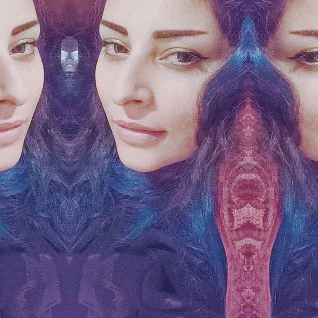 reem reflection