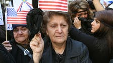 Despite judicial intervention, Iraqi Christians in the US face uncertain times
