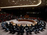 مصر: الأزمة مع قطر لن تنتقل إلى مجلس الأمن