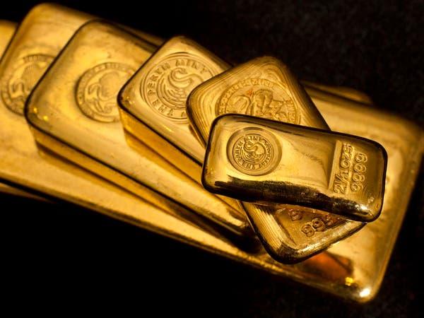 الطلب على الذهب في أدنى مستوى منذ 8 سنوات