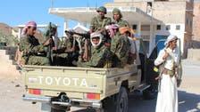 یمن : القاعدہ کے خودکش بم حملے میں 6 فوجی جاں بحق