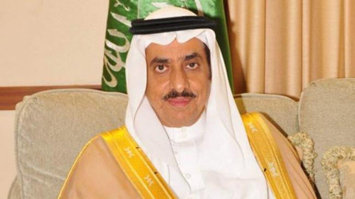 السفير السعودي لدى #البحرين عبدالله بن عبدالملك