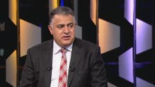 """سوريا.. إقالة خالد المحاميد بعد تصريحاته لـ""""الحدث"""""""