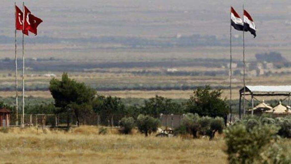 على خطى تركيا.. إيران تقصف لليوم الثاني شمال العراق
