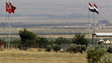 أنقرة تنتهك سيادة العراق مجددا.. مقتل ضابطين بغارة تركية