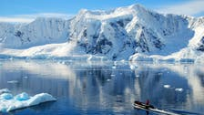 Antarctica turning into a sought after destination for Saudi travel enthusiasts