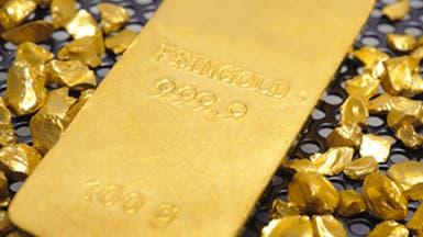 الذهب يتراجع مع عودة الشهية للأصول المحفوفة بالمخاطر