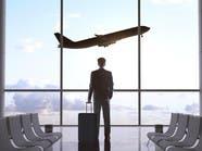 إياتا: الطلب على السفر جواً يرتفع 6.8%