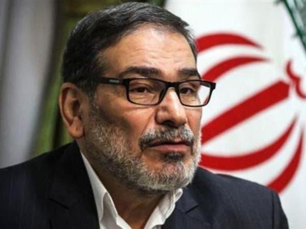 إيران: كشفنا شبكة عملاء تعمل لصالح المخابرات الأميركية
