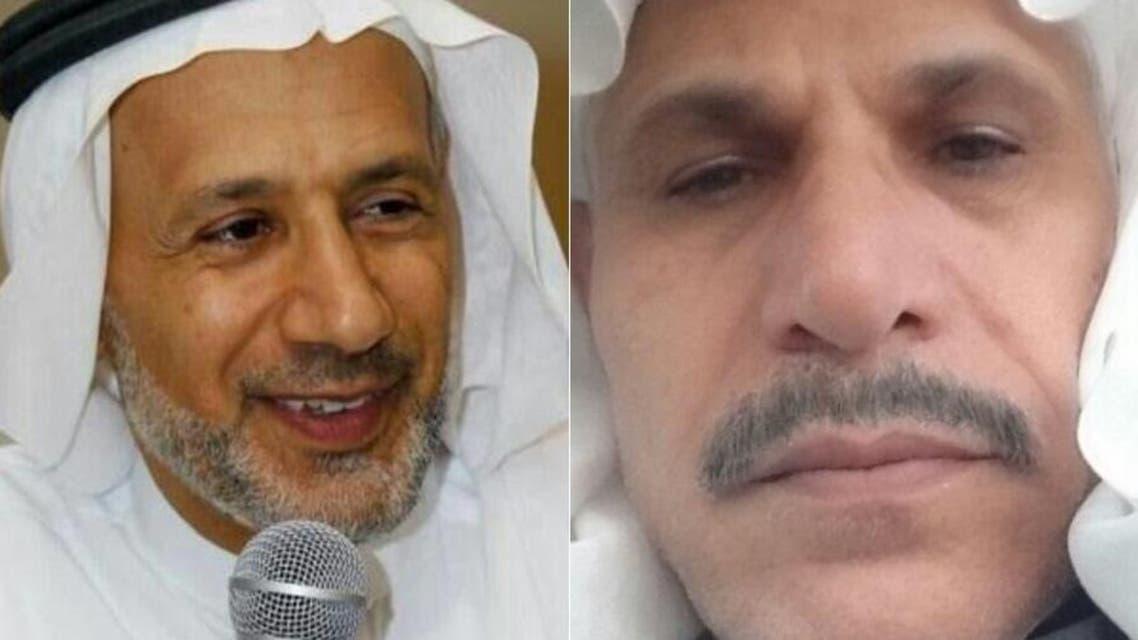 ستشهاد سعودي وإصابة آخر خلال عملية تأمين الأسر المغادرة للعوامية