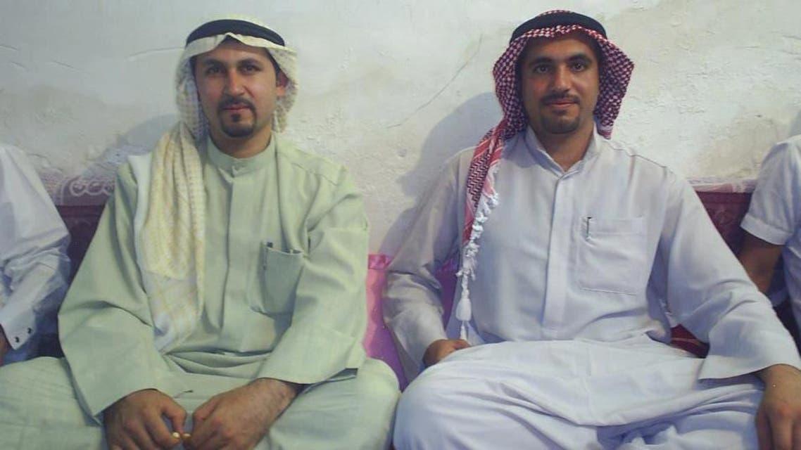 محمد علی عموری