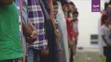 Discrimination against Muslims rising in US, but American Dream still alive
