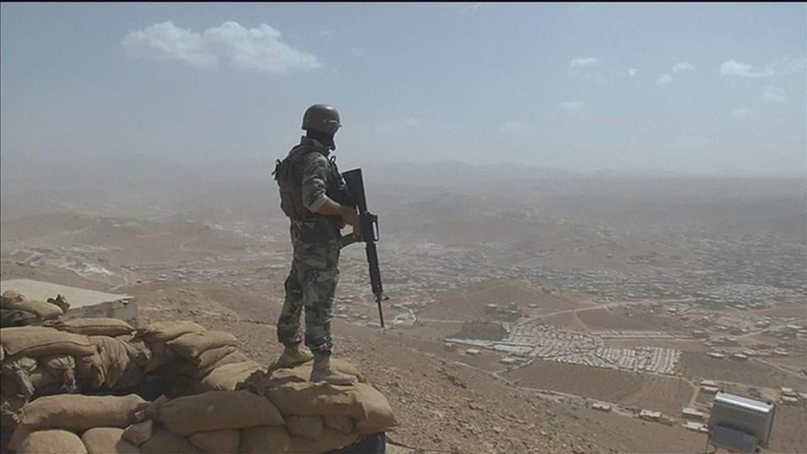 THUMBNAIL_ التحالف الدولي يبحث مؤازرة الجيش اللبناني في المعركة ضد داعش