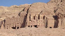 Know the Saudi location where Moses lived, worked for a decade