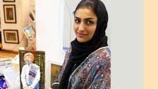 Saudi female artist dreams of becoming the Arab Madame Tussauds