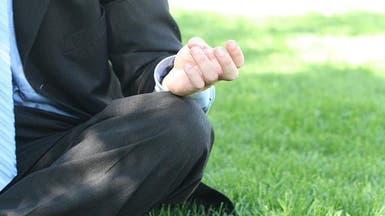 دراسات علمية تقدم لك 9 فوائد صحية للتأمل الذهني