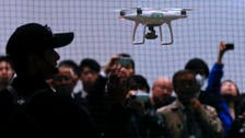 UN aviation agency to call for global drone registry