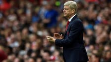 Arsenal will prioritize Premier League, says Wenger