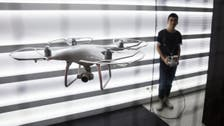 US Army calls halt on use of Chinese-made drones by DJI