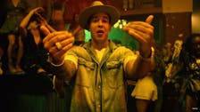 Smash hit 'Despacito' becomes most viewed YouTube video